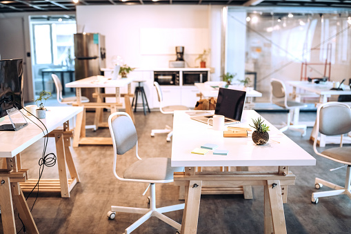 Bring Your Own Device「Wide Co-working Space」:スマホ壁紙(5)