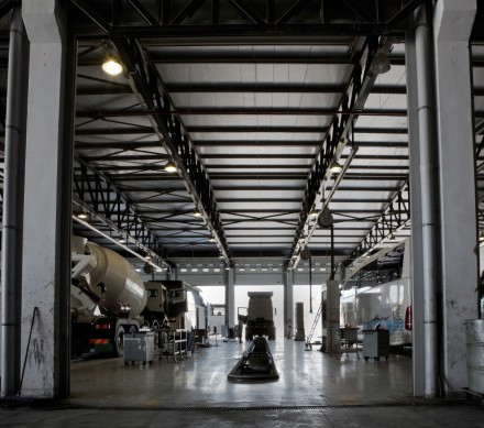 Auto Repair Shop「auto mechanic」:スマホ壁紙(15)