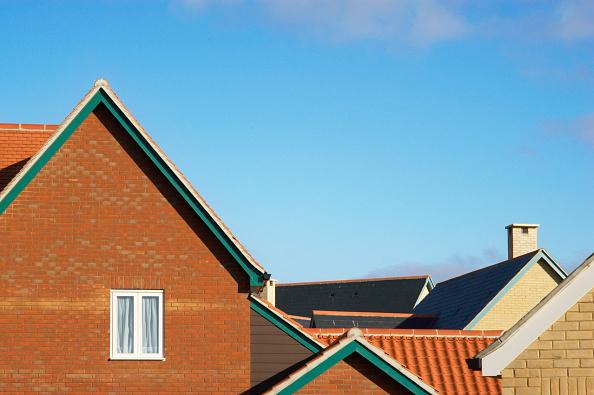 Copy Space「Ravenswood Estate, Ipswich, UK」:写真・画像(10)[壁紙.com]