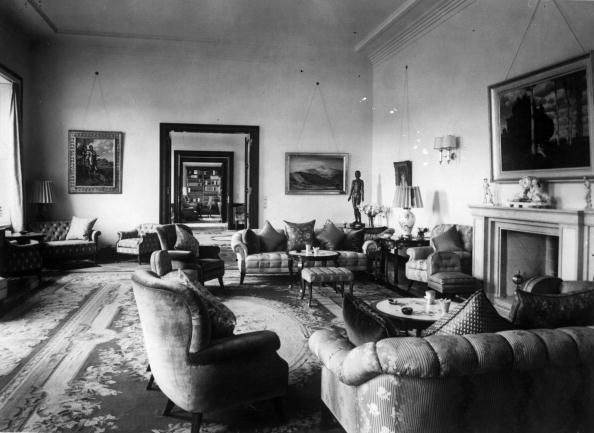 Chair「German Embassy」:写真・画像(18)[壁紙.com]