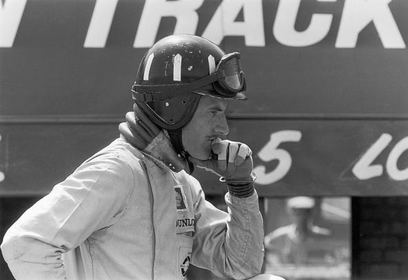 Motorsport「Graham Hill」:写真・画像(15)[壁紙.com]