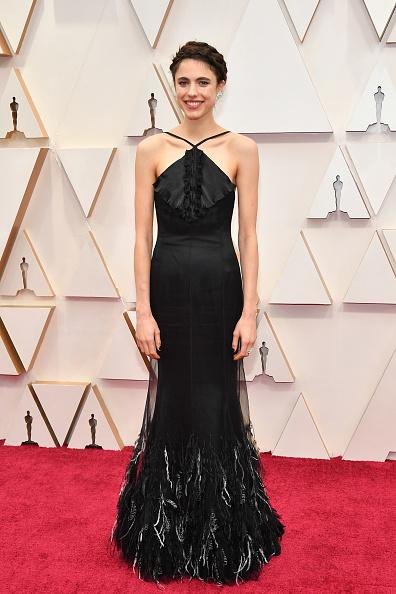 Academy awards「92nd Annual Academy Awards - Arrivals」:写真・画像(10)[壁紙.com]