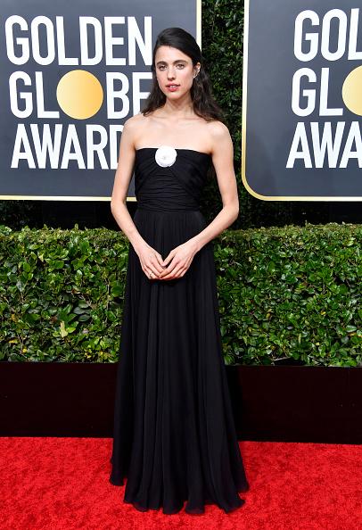 The Beverly Hilton Hotel「77th Annual Golden Globe Awards - Arrivals」:写真・画像(16)[壁紙.com]
