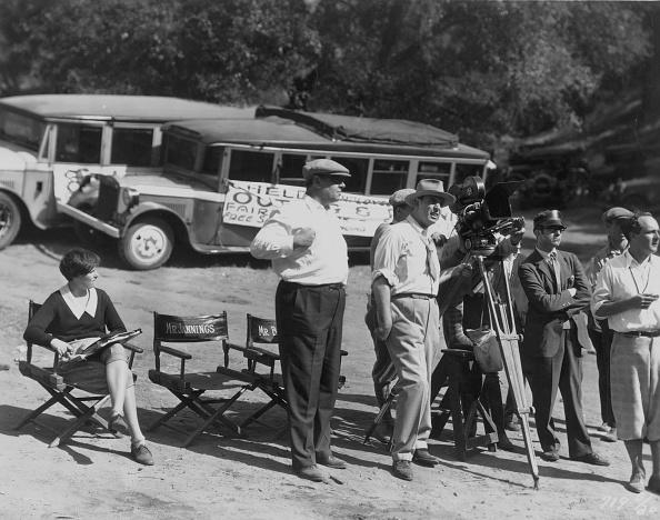 映画監督「Emil Jannings」:写真・画像(0)[壁紙.com]