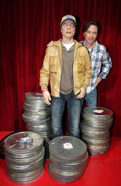 Johannes Simon「Bullyversum Opening At Bavaria Film City」:写真・画像(16)[壁紙.com]
