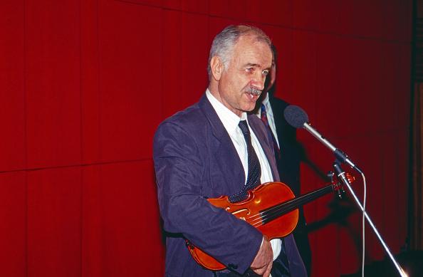 Violin「Armin Mueller-Stahl」:写真・画像(18)[壁紙.com]