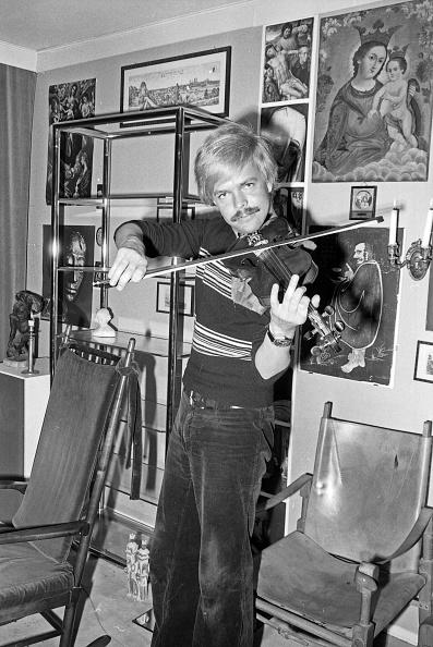 Violin「Werner Schulenberg」:写真・画像(19)[壁紙.com]