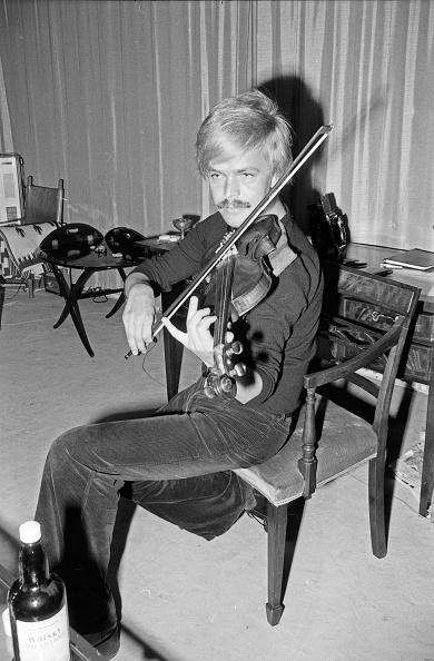 Violin「Werner Schulenberg」:写真・画像(1)[壁紙.com]
