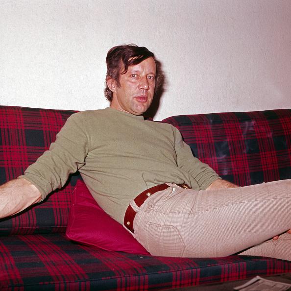 Sofa「Heinz Baumann」:写真・画像(8)[壁紙.com]