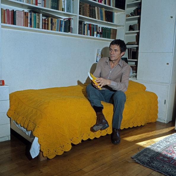 Sofa「Heinz Bennent」:写真・画像(7)[壁紙.com]