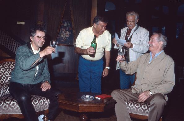 Drinking Glass「Michael Ande, Franz Muxeneder, Karl Schönböck」:写真・画像(16)[壁紙.com]