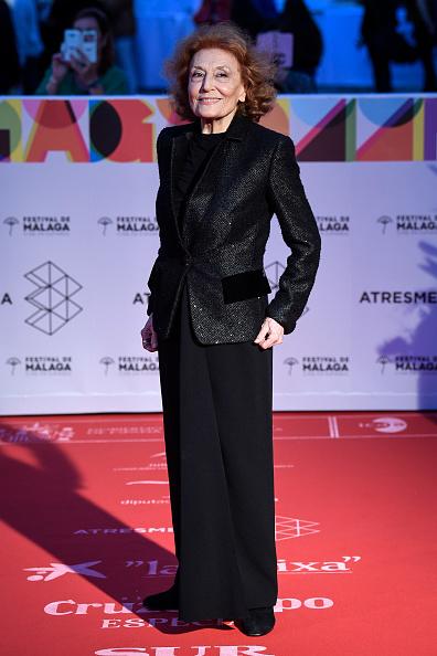 Film Industry「Opening Day - Gala - Malaga Film Festival 2019」:写真・画像(6)[壁紙.com]