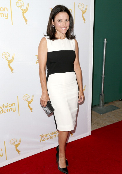 Purse「Television Academy's Performers Peer Group Celebrates The 66th Emmy Awards - Arrivals」:写真・画像(19)[壁紙.com]