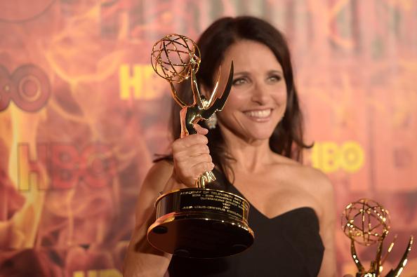 HBO「HBO's Official 2015 Emmy After Party - Arrivals」:写真・画像(5)[壁紙.com]