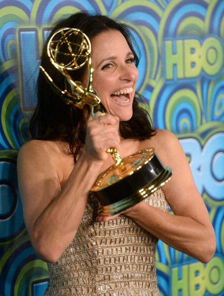 HBO「HBO's Annual Primetime Emmy Awards Post Award Reception - Arrivals」:写真・画像(5)[壁紙.com]