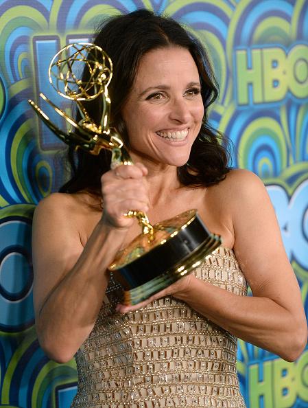 HBO「HBO's Annual Primetime Emmy Awards Post Award Reception - Arrivals」:写真・画像(4)[壁紙.com]