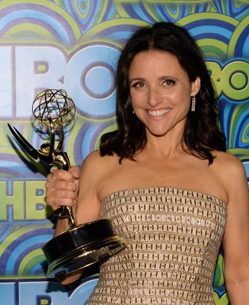 HBO「HBO's Annual Primetime Emmy Awards Post Award Reception - Arrivals」:写真・画像(3)[壁紙.com]