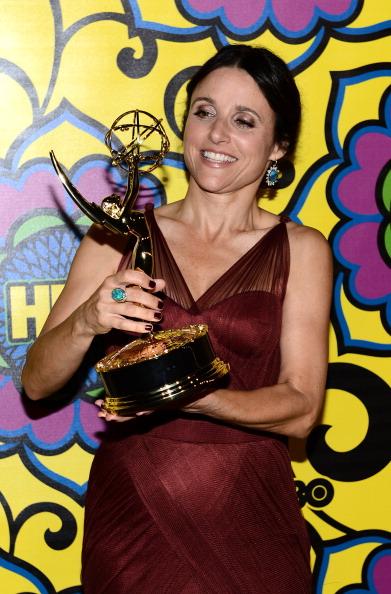 Pacific Design Center「HBO's Annual Emmy Awards Post Award Reception - Arrivals」:写真・画像(19)[壁紙.com]