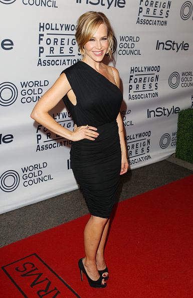 Joe Scarnici「WGC Hosts Party With InStyle & HFPA To Celebrate TIFF」:写真・画像(12)[壁紙.com]