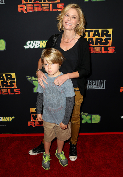 "Star Wars Series「Screening Of Disney XD's ""Star Wars Rebels: Spark Of Rebellion"" - Arrivals」:写真・画像(18)[壁紙.com]"