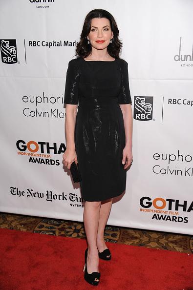 Short Sleeved「IFP's 20th Annual Gotham Independent Film Awards - Arrivals」:写真・画像(8)[壁紙.com]