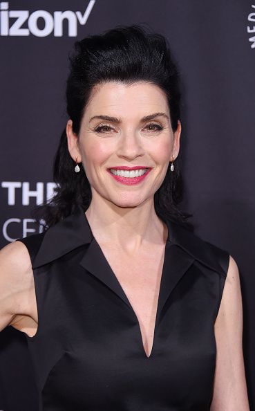 Paley Center for Media「The Paley Honors: Celebrating Women In Television」:写真・画像(9)[壁紙.com]