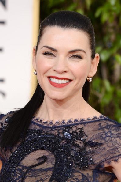 Entertainment Event「70th Annual Golden Globe Awards - Arrivals」:写真・画像(18)[壁紙.com]