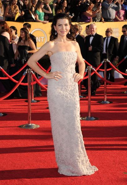 Shrine Auditorium「18th Annual Screen Actors Guild Awards - Arrivals」:写真・画像(19)[壁紙.com]