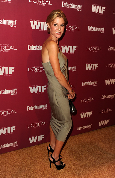 Sponsor「The 2011 Entertainment Weekly And Women In Film Pre-Emmy Party Sponsored By L'Oreal」:写真・画像(15)[壁紙.com]