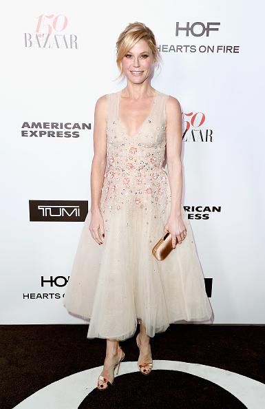 Fashionable「Harper's Bazaar Celebrates 150 Most Fashionable Women - Arrivals」:写真・画像(12)[壁紙.com]