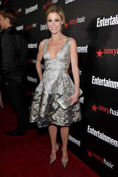 エンタメ総合「Entertainment Weekly's Celebration Honoring The 2015 SAG Awards Nominees - Red Carpet」:写真・画像(19)[壁紙.com]