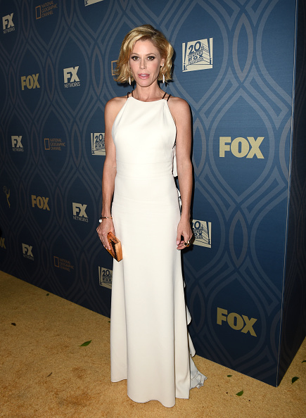 Fox Photos「FOX Broadcasting Company, FX, National Geographic And Twentieth Century Fox Television's 68th Primetime Emmy Awards After Party - Red Carpet」:写真・画像(15)[壁紙.com]
