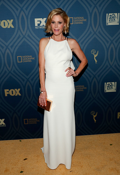 Fox Photos「FOX Broadcasting Company, FX, National Geographic And Twentieth Century Fox Television's 68th Primetime Emmy Awards After Party - Arrivals」:写真・画像(17)[壁紙.com]