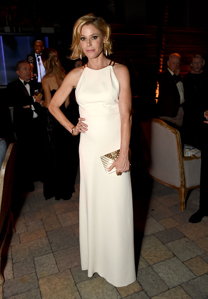 Fox Photos「FOX Broadcasting Company, FX, National Geographic And Twentieth Century Fox Television's 68th Primetime Emmy Awards After Party - Inside」:写真・画像(15)[壁紙.com]