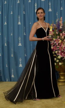 Academy Awards「386900153osc_20010326_00121.jpg」:写真・画像(8)[壁紙.com]