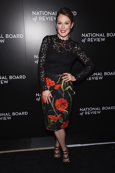 Shoe Boot「2014 National Board Of Review Gala - Arrivals」:写真・画像(1)[壁紙.com]
