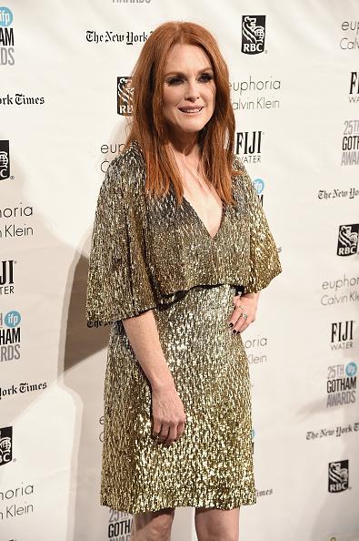 Long Hair「25th Annual Gotham Independent Film Awards - Arrivals」:写真・画像(18)[壁紙.com]
