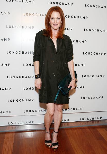 Textured「Longchamp Celebrates Their 60th Anniversary」:写真・画像(13)[壁紙.com]