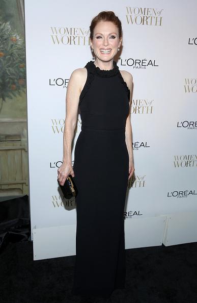 L'Oreal「L'Oreal Paris' Ninth Annual Women Of Worth Celebration」:写真・画像(14)[壁紙.com]