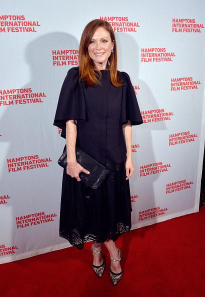 Christopher Kane - Designer Label「The 2014 Hamptons International Film Festival - Day 5」:写真・画像(12)[壁紙.com]