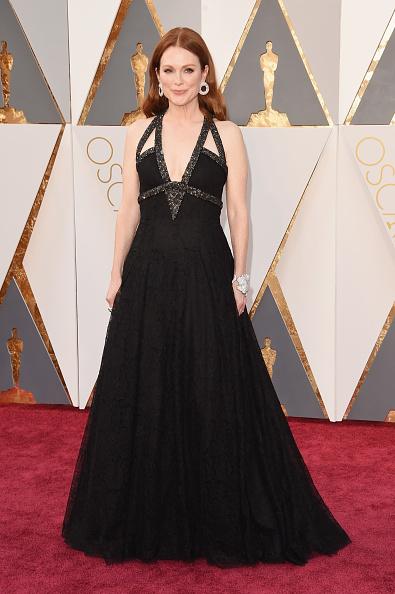 Academy Awards「88th Annual Academy Awards - Arrivals」:写真・画像(12)[壁紙.com]