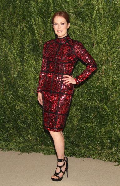 Sequin「CFDA And Vogue 2013 Fashion Fund Finalists Celebration - Arrivals」:写真・画像(17)[壁紙.com]