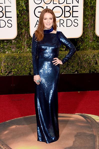ゴールデングローブ賞「73rd Annual Golden Globe Awards - Arrivals」:写真・画像(11)[壁紙.com]