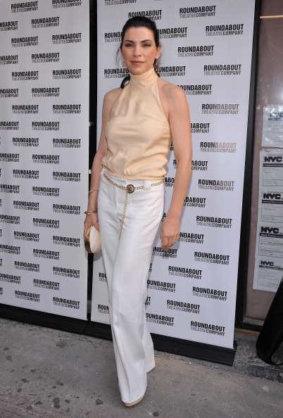"Halter Top「""Harvey"" Broadway Opening Night Performance - Arrivals」:写真・画像(6)[壁紙.com]"