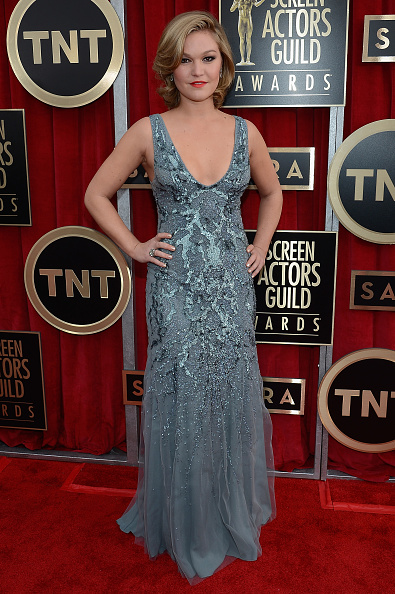 Shrine Auditorium「19th Annual Screen Actors Guild Awards - Red Carpet」:写真・画像(18)[壁紙.com]
