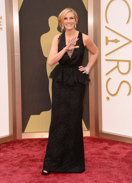 Academy Awards「86th Annual Academy Awards - Arrivals」:写真・画像(7)[壁紙.com]