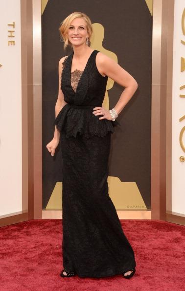 Academy Awards「86th Annual Academy Awards - Arrivals」:写真・画像(6)[壁紙.com]