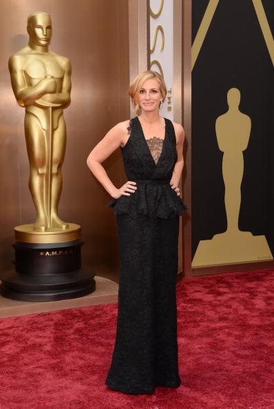Academy Awards「86th Annual Academy Awards - Arrivals」:写真・画像(11)[壁紙.com]