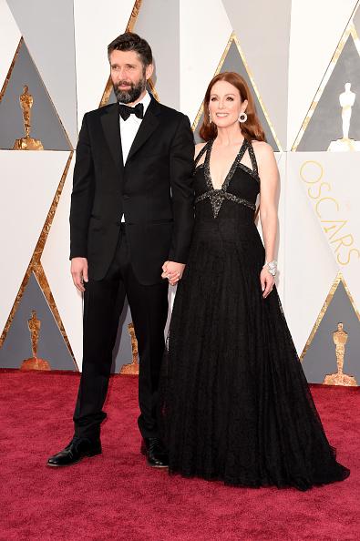 Husband「88th Annual Academy Awards - Arrivals」:写真・画像(18)[壁紙.com]