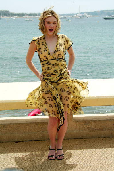 Cannes International Film Festival「The Prince And The Freshman Photocall On Majestic Pier In Cannes」:写真・画像(12)[壁紙.com]